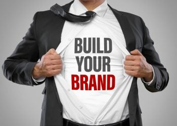 A10 5 Tips for Rehabilitating a Tarnished Brand Image - 5 Tips for Rehabilitating a Tarnished Brand Image