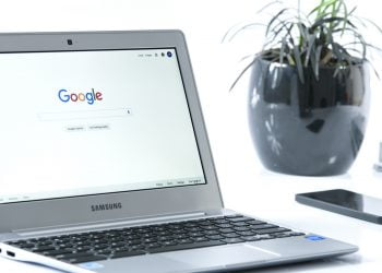 No. 15 The 10 Best Search Engine Positioning Strategies You Need in 2020 - The 10 Best Search Engine Positioning Strategies You Need in 2020