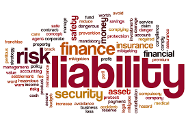 images - A Guide to General Business Liability Insurance
