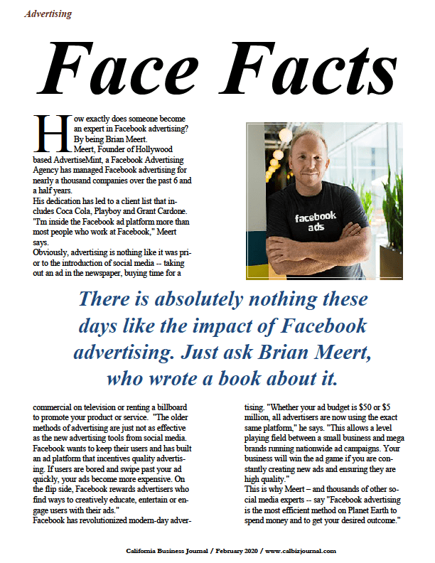 s1 3 - Face Facts