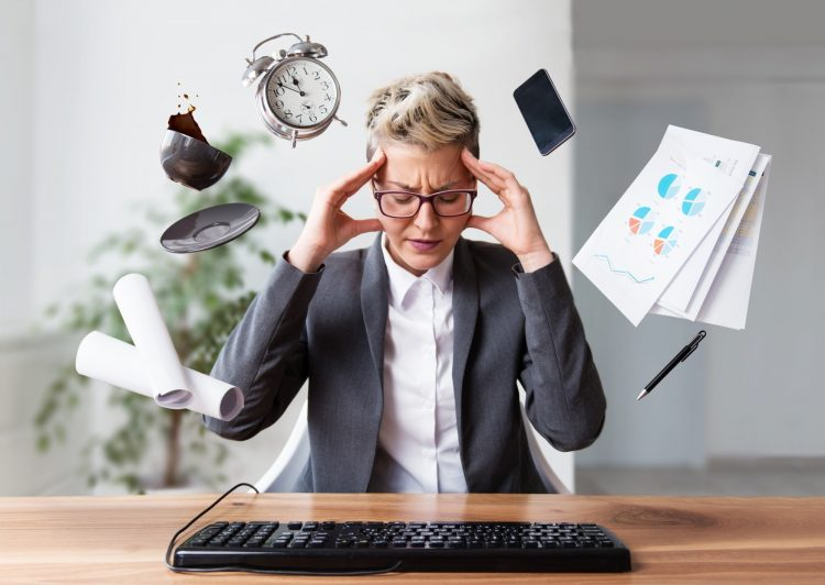 18 Use These Business Time Management Tips to Get Ahead in Your Industry - Business Time Management Tips to Get Ahead in Your Industry