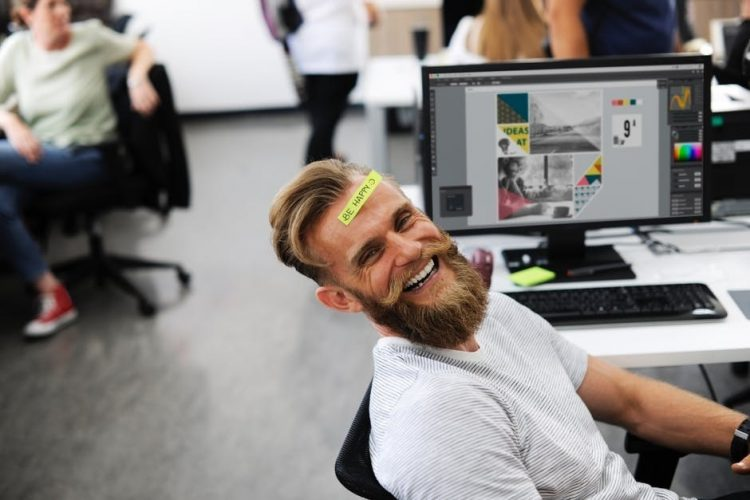 22 How to Keep Employees Happy and Motivated in the Office - How to Keep Employees Happy and Motivated in the Office