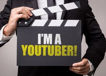 23 How to Be Successful on YouTube A Guide for Businesses - How to Be Successful on YouTube: A Guide for Businesses