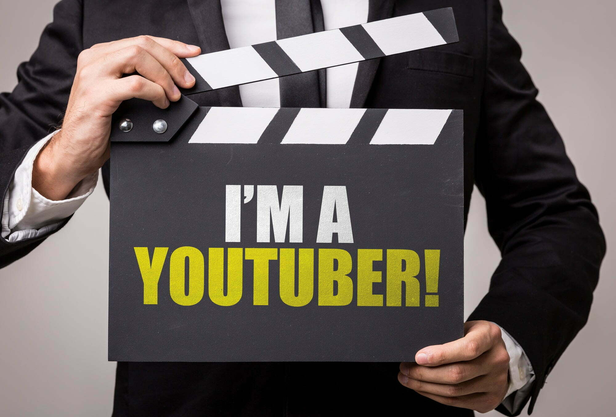 23 How to Be Successful on YouTube A Guide for Businesses - Essential Ways to Promote Your YouTube Videos