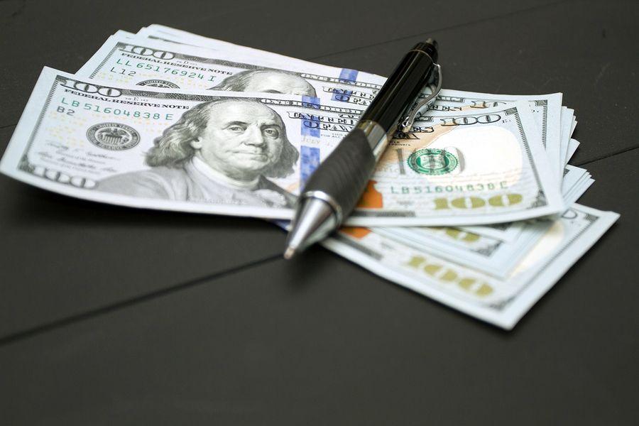 money-Loan