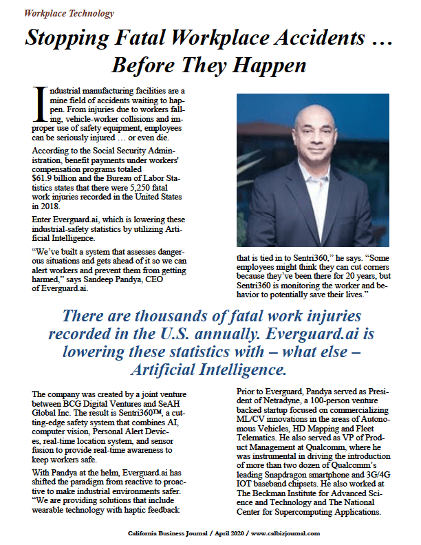 s1 4 - Stopping Fatal Work-Place Accidents … Before They Happen