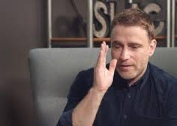 slack 1444 - Slack CEO Stewart Butterfield: Business During the Outset of the Pandemic