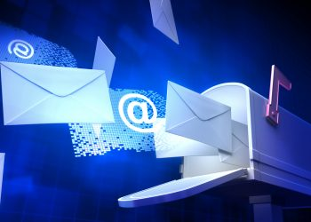 BG email marketing - 4 Things to Consider When Picking an Email Marketing Service