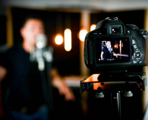 E - How to Effectively Market Your Video Production Company