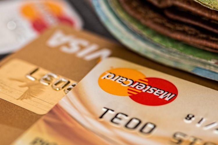 Identify Theft - How Identity Theft Happens
