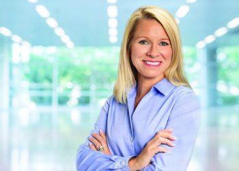 Leslie Loveless, CEO, Sloan Partners