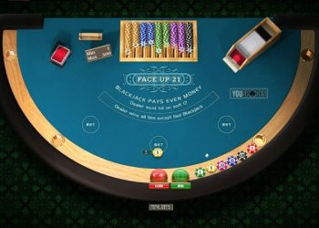 aus casino - Australian Style