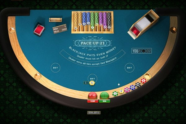 Best Online Casinos For Australians