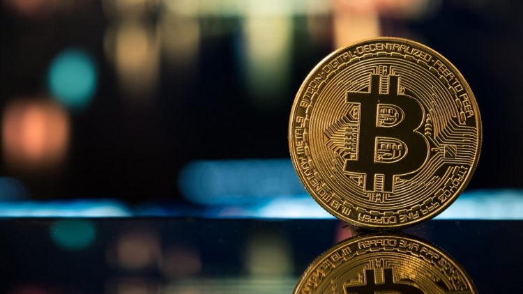 bitcoin - How to buy virtual currencies