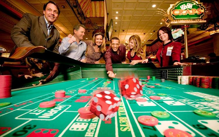 casino 800x500 c - Trends That Will Shape Casinos in the Future