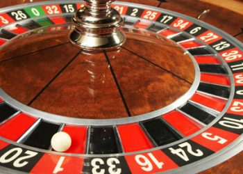 online casino - What Entrepreneurs Can Learn From Online Casinos
