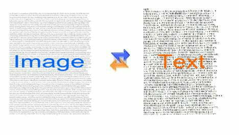 unnamed - Converting images to text