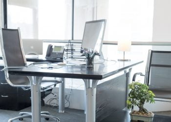 43 6 Benefits of Serviced Offices and Why You Should Rent One - 6 Benefits of Serviced Offices and Why It's Appealing To Rent One