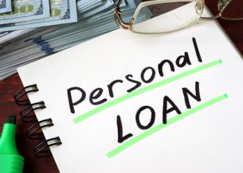 48 Secured vs Unsecured Personal Loans Which Is Right for You - How to Ship Products to Customers Safely and Conveniently