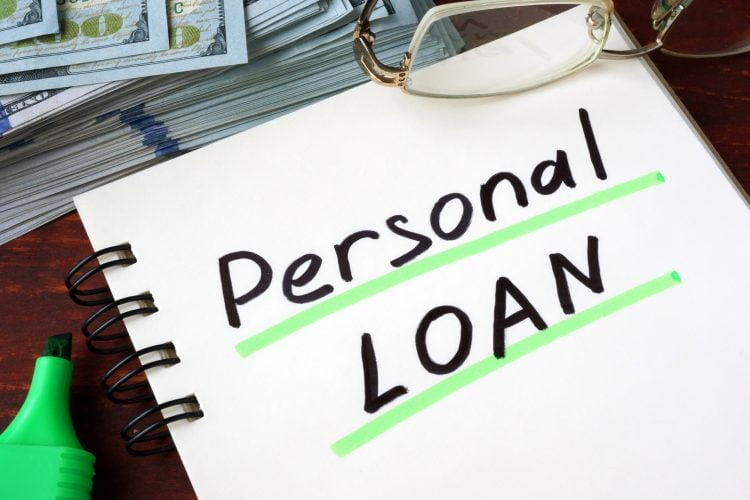 48 Secured vs Unsecured Personal Loans Which Is Right for You - Secured vs Unsecured Personal Loans: Which Is Right for You?