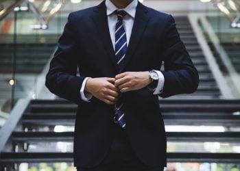 5 tips for finding ideal biz partner