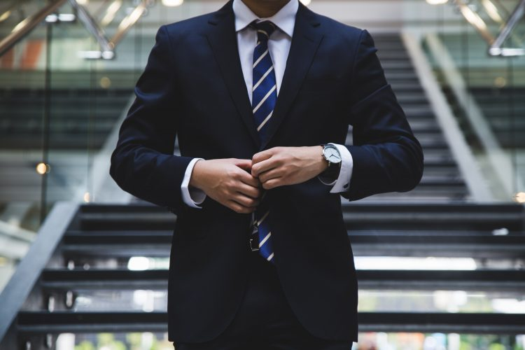 5 tips for finding ideal biz partner - 5 Tips for Finding the Ideal Business Partner