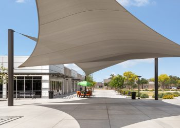 Canyon State Student Village 978x592 02 - Arizona-Based EPS Group Opens California Branch