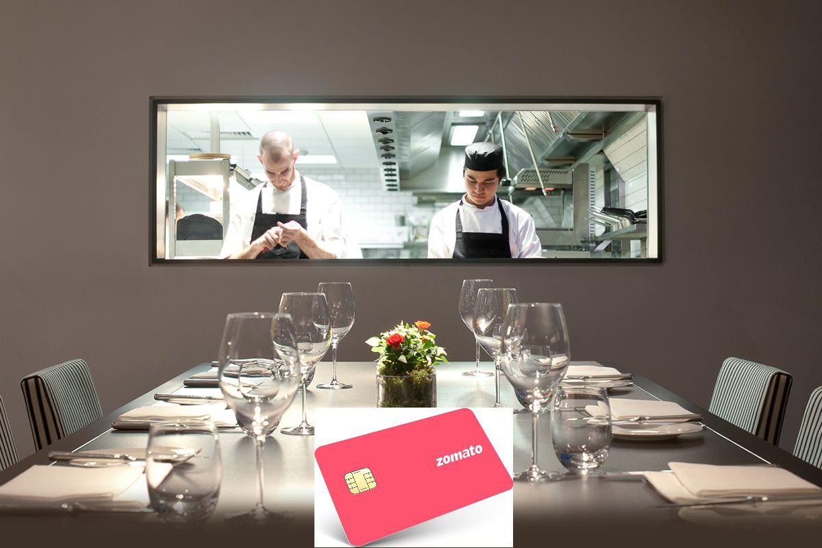 Restaurants-Post-Covid-19-Lockdown