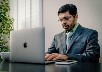 Satish Boguda - Business Profile: SatishKumar Boguda