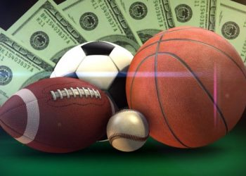 Sports Betting 696x392 1 - When is California making sports betting legal? It's a matter of when not if.