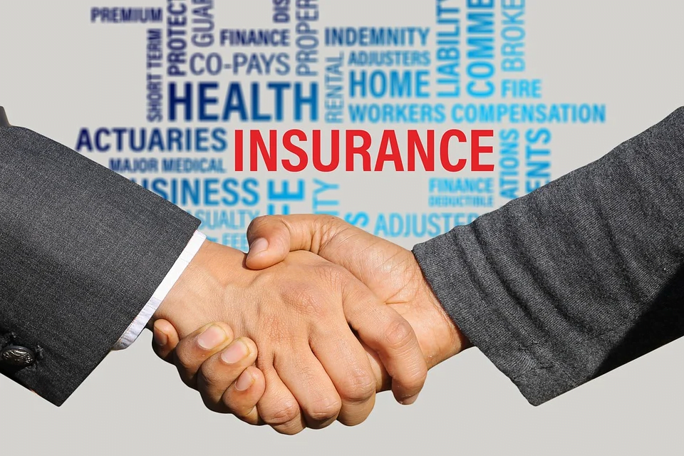 The Inner Workings of Life Insurance How Your Premiums are Calculated