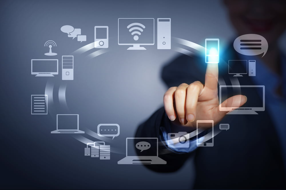 choosing a technology solution - Latest Devices to Make Our Lives Easier