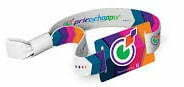 download - Price Chopper Wristbands Acquires Glownet to Form the Only Wristband Company to Own and Develop an RFID Software Platform In-House