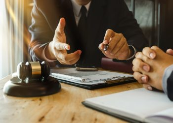 58 5 Reasons to Hire Lawyers for Personal Injuries - 5 Reasons to Hire Lawyers for Personal Injuries
