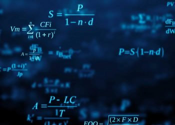 Applied Mathematics 0 - Do the Math: Smarter Mass Testing of COVID-19 Can Help U.S. Economy and Schools Safely Restart, Say Stats Experts