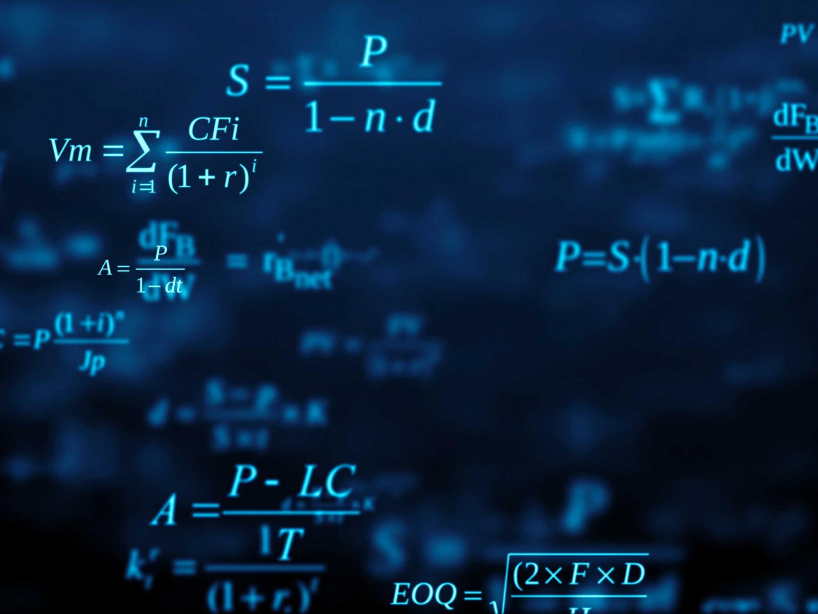 Applied-Mathematics_0