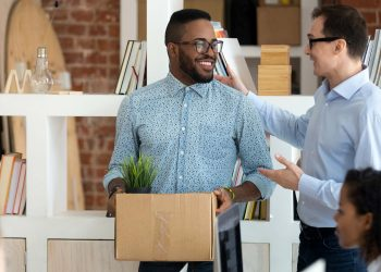 featured newhire - 7 Things Business Owners Should Look for When Hiring Their First Employee