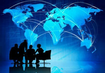 july 2020 globalcompet - The Best International Markets for Tech Companies In 2020