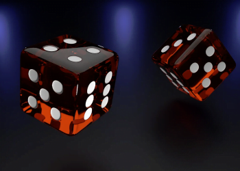 july 22 dice pic - Will California follow Georgia's Model and Relax Online Gambling Restrictions?