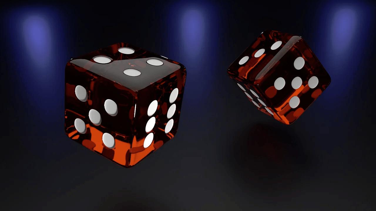 july 22 dice pic
