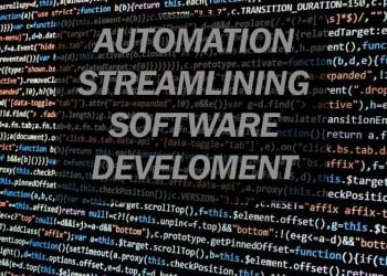 Automation streamlining software development image 77ff77 - 11 Ways That Automation Is Streamlining Software Development