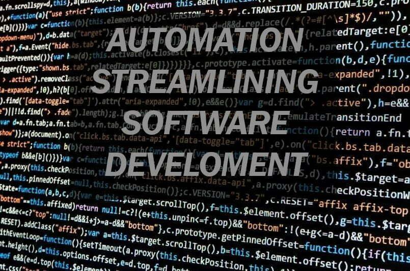 Automation-streamlining-software-development-image-77ff77