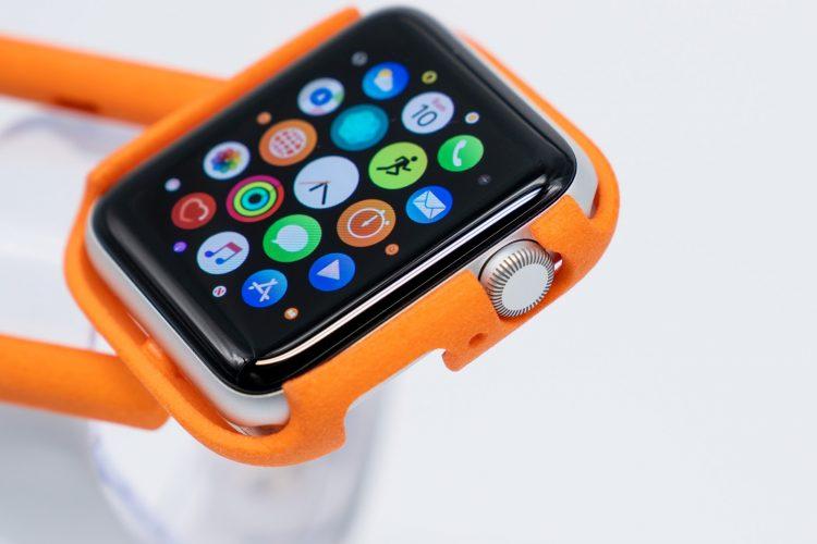 DSC1247 - TILT: The David to Apple Watch's Goliath
