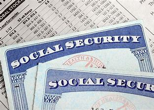OIP - Is Social Security Disability for Life?