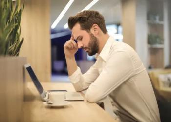 images.pexels.com - Why Aspiring Entrepreneurs Never Get Their Business Ideas Off the Ground