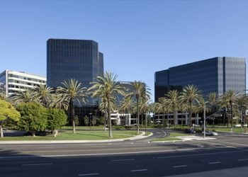 oc irvinetowers irvine - Post-Pandemic Debt: Is There a Solution? Absolutely.