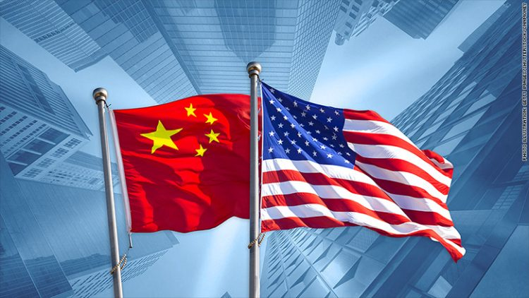 180405101621 markets tariffs china us flags 780x439 1 - Ultra Dilemma: The 30% tariff on hand-sanitizer from China
