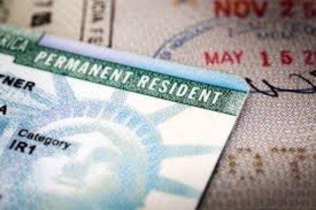 444 - Commentary: Visa Bulletin Trends