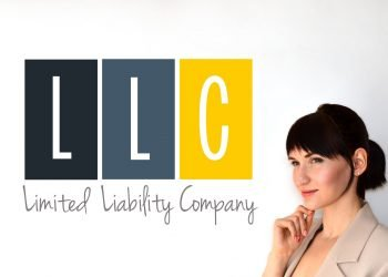 83 What Is an LLC and How Does It Work Exactly - What Is an LLC and How Does It Work Exactly?