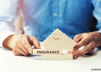 84 Finding the Right Insurance Lawyer for Natural Disaster Damage Claims - REVERSE EFFECT